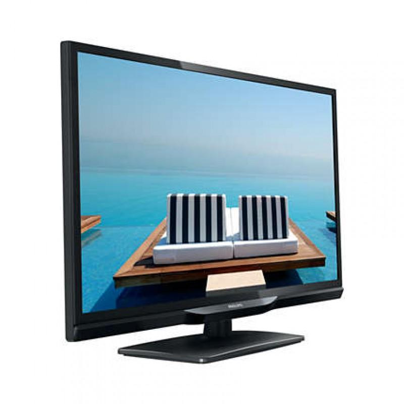Televizor Hotel Philips MediaSuite 28HFL5010T