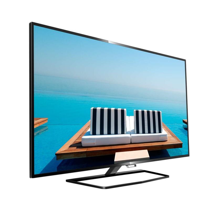 Televizor Hotel Philips MediaSuite 32HFL5010T