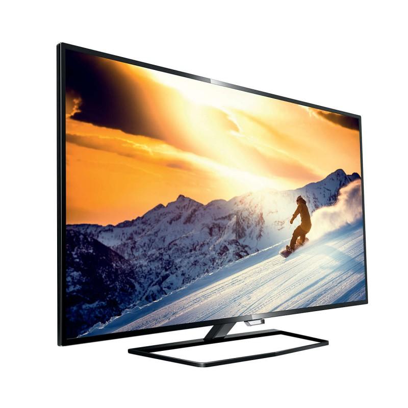 Televizor Hotel Philips MediaSuite 32HFL5011T