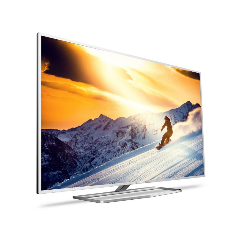 Televizor Hotel Philips MediaSuite 43HFL5011T