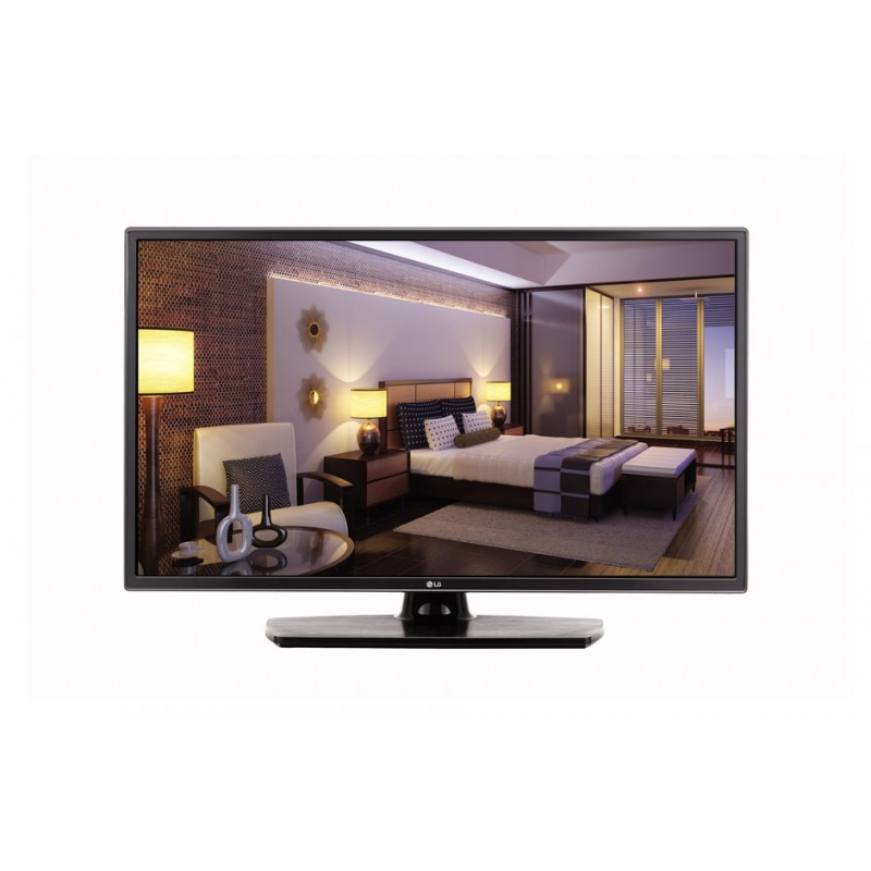 Televizor hotel LG ProCentric 49LW541H