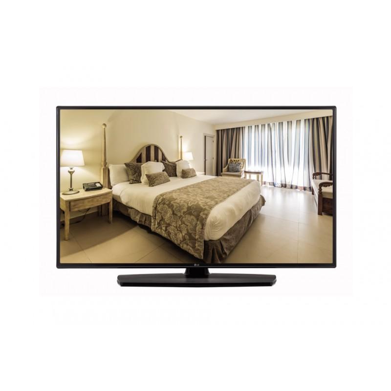 Televizor hotel LG ProCentric 49LW341H