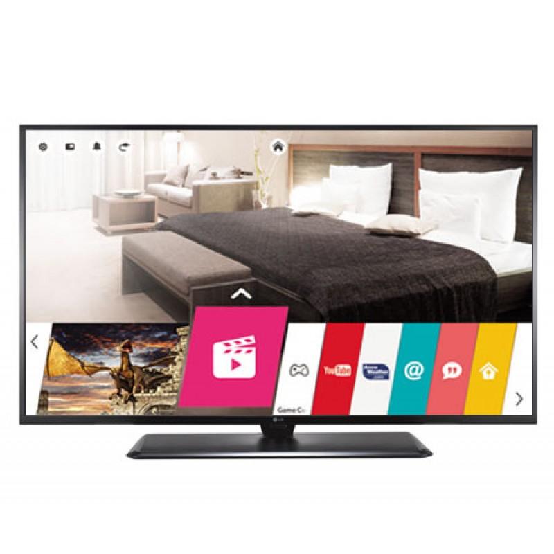 Televizor hotel LG ProCentric Smart WebOS 32LX761H