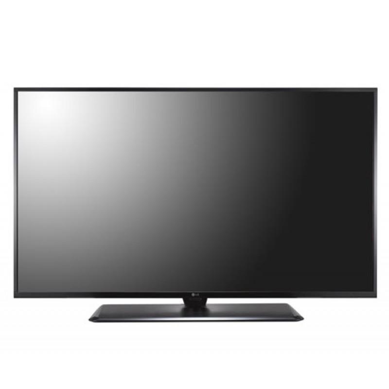 Televizor hotel LG ProCentric Smart WebOS 40LX761H