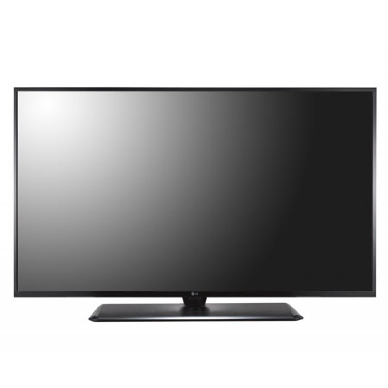 Televizor hotel LG ProCentric Smart WebOS 55LX761H